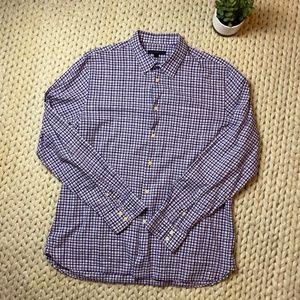 John Varvatos Shirts - EUC John Varvatos button down